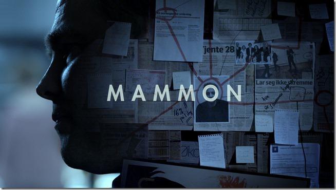 Mammon (1)