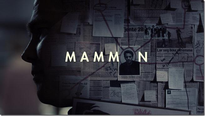 Mammon (2)