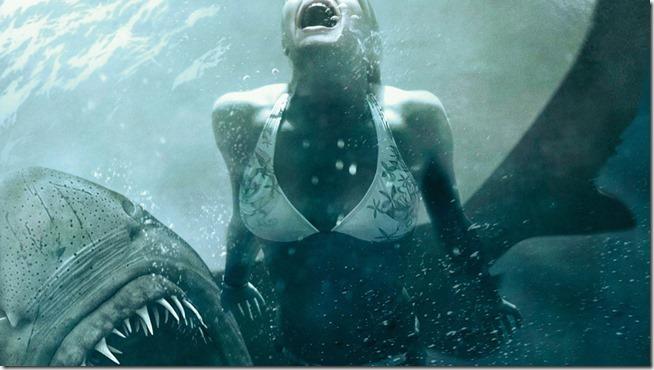 Shark Night (1)