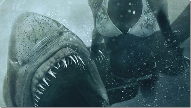 Shark Night (6)