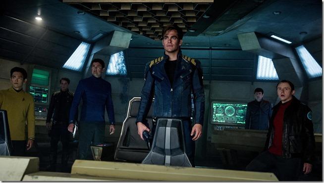 Star Trek - Beyond (10)