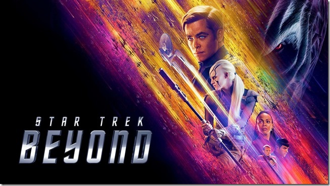Star Trek - Beyond (11)