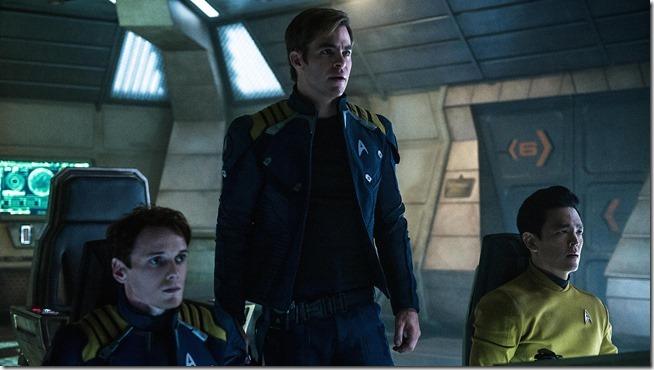 Star Trek - Beyond (13)