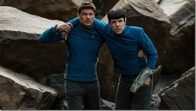 Star Trek - Beyond (15)