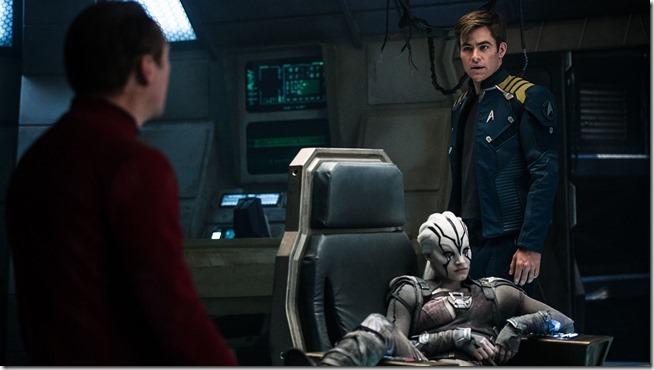 Star Trek - Beyond (16)