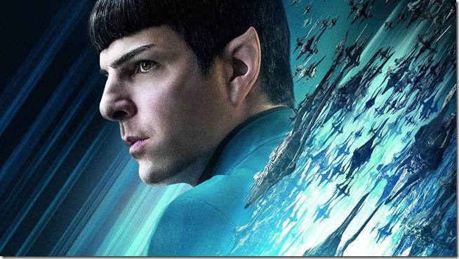Star Trek - Beyond (17)