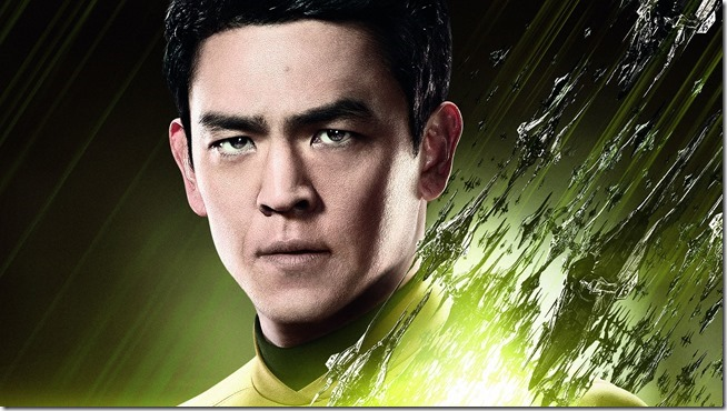 Star Trek - Beyond (18)
