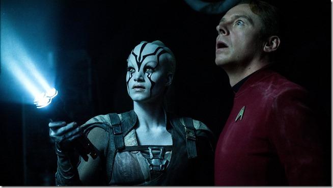 Star Trek - Beyond (19)