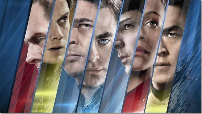 Star Trek - Beyond (1)