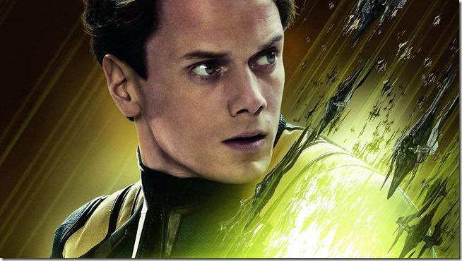 Star Trek - Beyond (20)