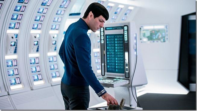 Star Trek - Beyond (21)