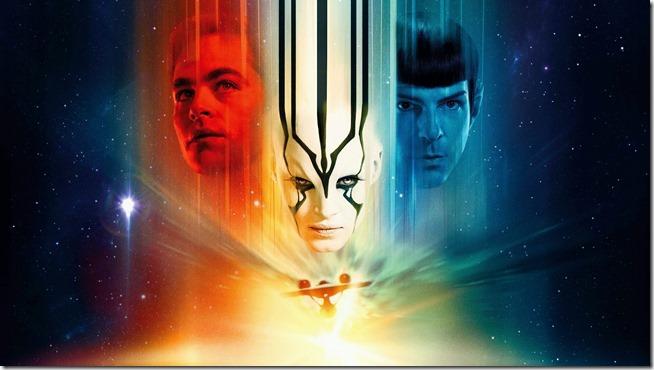 Star Trek - Beyond (23)