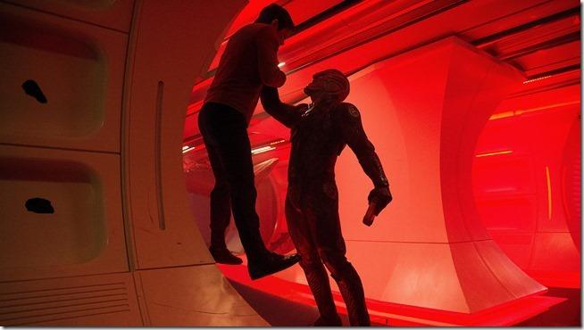Star Trek - Beyond (24)