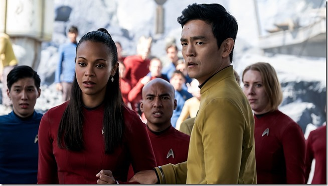 Star Trek - Beyond (25)