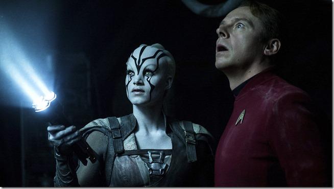 Star Trek - Beyond (27)