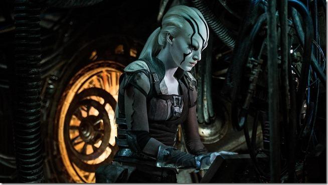 Star Trek - Beyond (28)