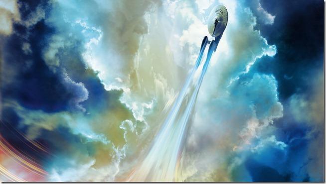 Star Trek - Beyond (29)