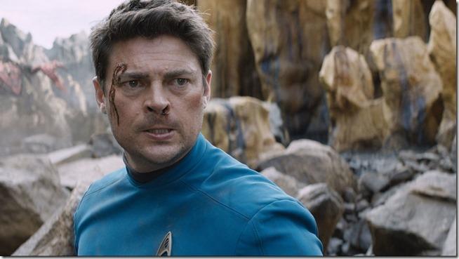 Star Trek - Beyond (2)