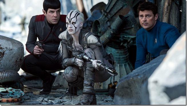 Star Trek - Beyond (30)