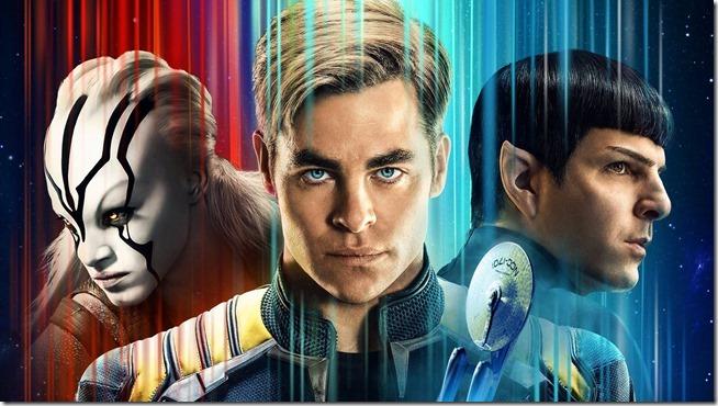 Star Trek - Beyond (31)