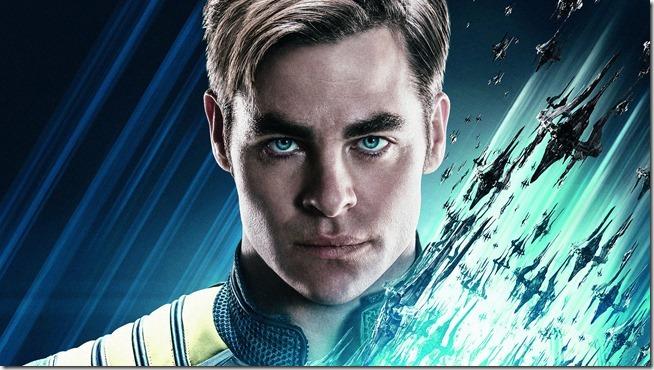 Star Trek - Beyond (32)
