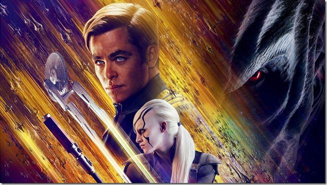 Star Trek - Beyond (35)