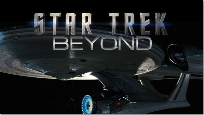 Star Trek - Beyond (37)