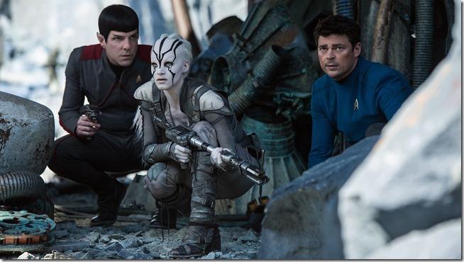 Star Trek - Beyond (3)