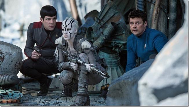 Star Trek - Beyond (4)