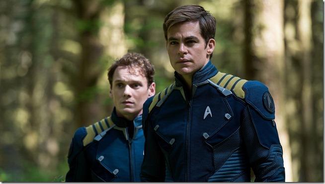 Star Trek - Beyond (5)