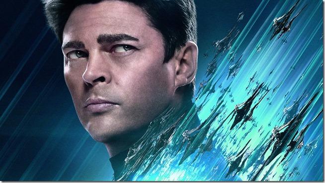 Star Trek - Beyond (6)