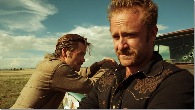 Hell Or High Water (1)