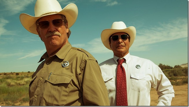 Hell Or High Water (2)