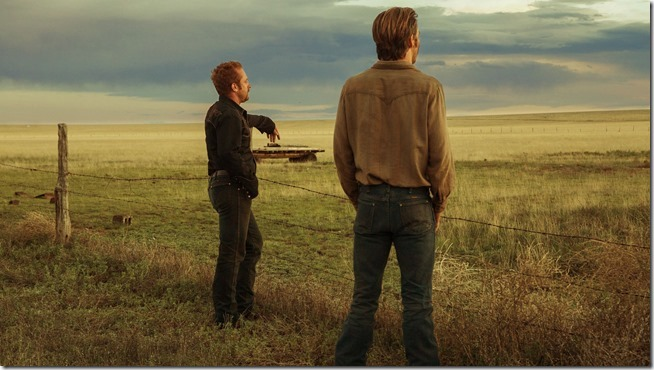 Hell Or High Water (3)