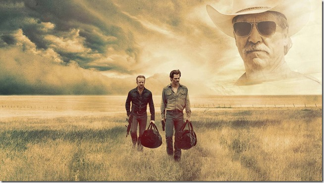 Hell Or High Water (4)