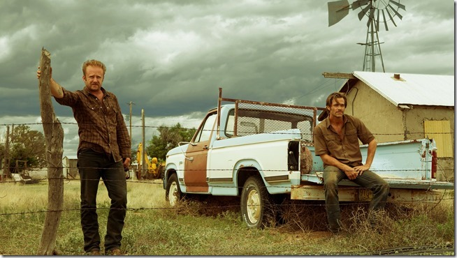 Hell Or High Water (5)