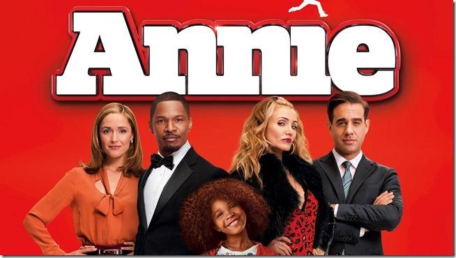 Annie (1)