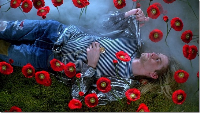 Cobain - Montage Of Heck (1)