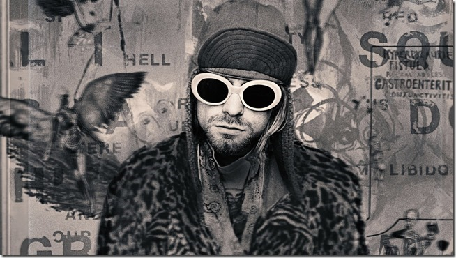 Cobain - Montage Of Heck (5)