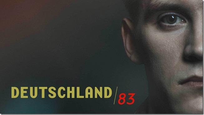 Deutschland '83 (1)