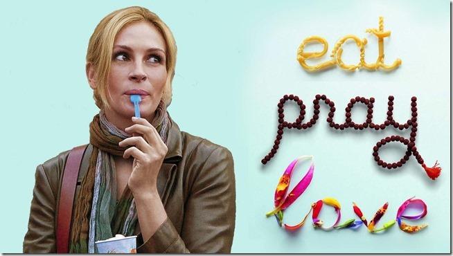 Eat Pray Love (1)