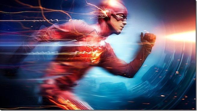 Flash (5)