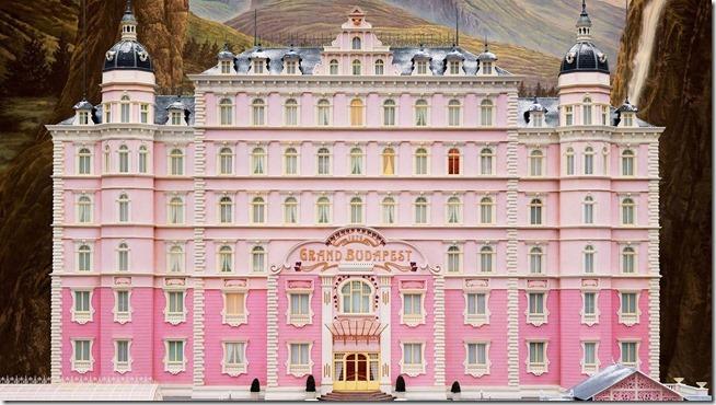 Grand Budapest Hotel (1)
