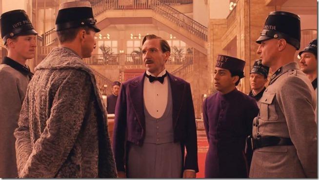 Grand Budapest Hotel (9)