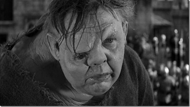 Hunchback of Notre Dame (1940)