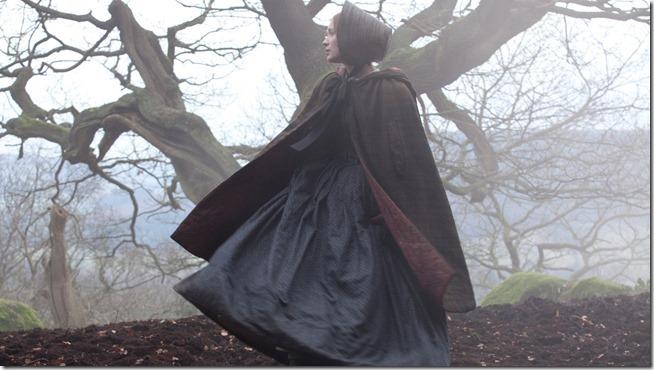 Jane Eyre (10)