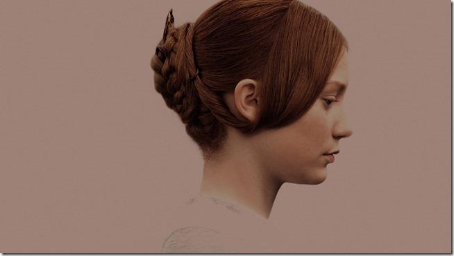 Jane Eyre (11)