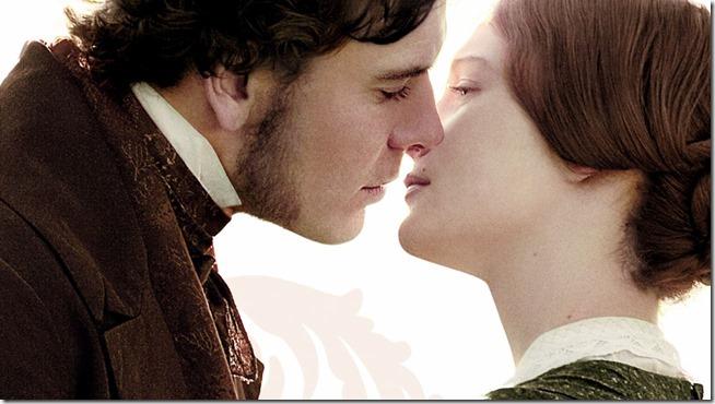 Jane Eyre (12)