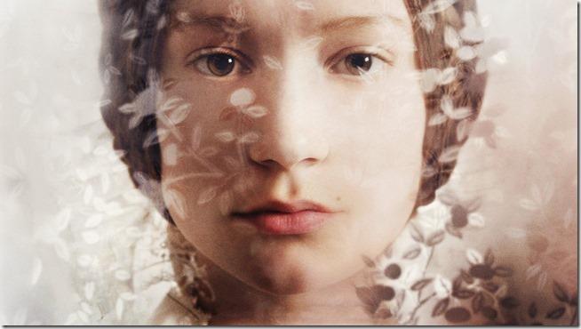 Jane Eyre (3)