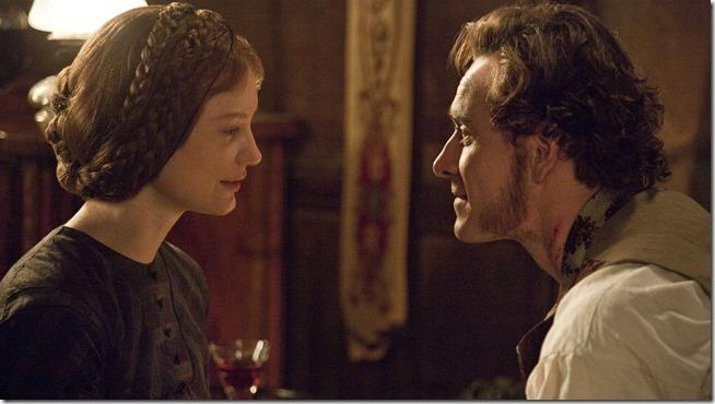 Jane Eyre (6)
